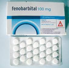 Fenobarbital  Indicatii terapeutice: - ca antiepileptic; - http://www.medpont.ro/medicamente/fenobarbital-prospect/