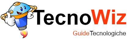 Creare e gestire fatture online gratis in modo sicuro Se sei il titolare di una piccola impresa, oppure sei un piccolo artigiano, o possiedi una ditta individuale ed hai deciso di creare una fattura elettronica allora sei nel posto giusto o meglio stai  #internet #computer #gestionale