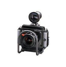 ホースマンSW-612ミディアムフォーマットパノラマカメラワット/ 90ミリメートルF / 6.8 Grandagon-Nレンズ