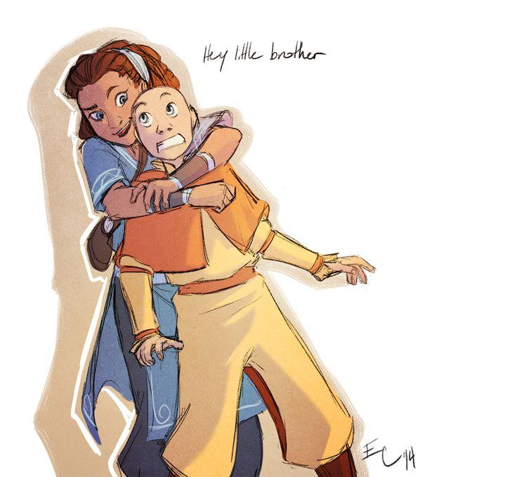 221 Best Avatar Legend Of Korra Images On Pinterest: 727 Best Images About Avatar: Legend Of Korra On Pinterest