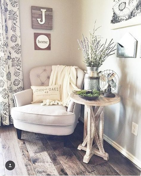 54 best Home Sweet Home images on Pinterest Home decorations - küche selbst gestalten