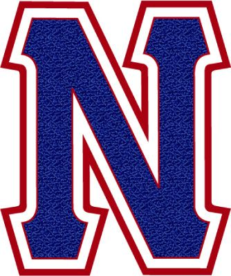 12 best Varsity Letters images on Pinterest