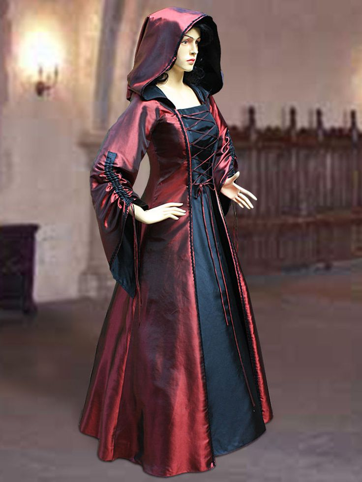 1326 best images about Fantasy wedding dresses on ...