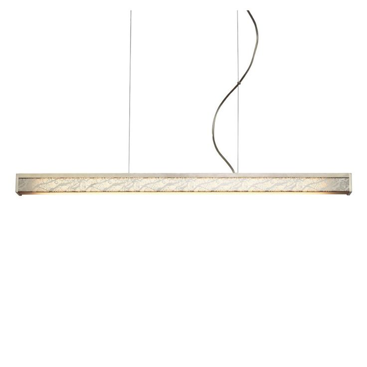 derby linear suspension lbl. Find Sleek And Stylish Lights From LBL Lighting. Decorate Your Home With Pendants, Chandeliers, Outdoor Lighting, More! Derby Linear Suspension Lbl
