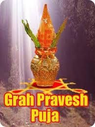 The Puja Vidhi for Griha Pravesh is an additional effective and the dominant technique for doing house warming ceremony or Griha Pravesh.