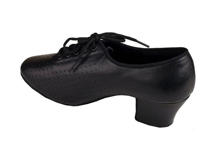 Танцевальная тренировочная обувь