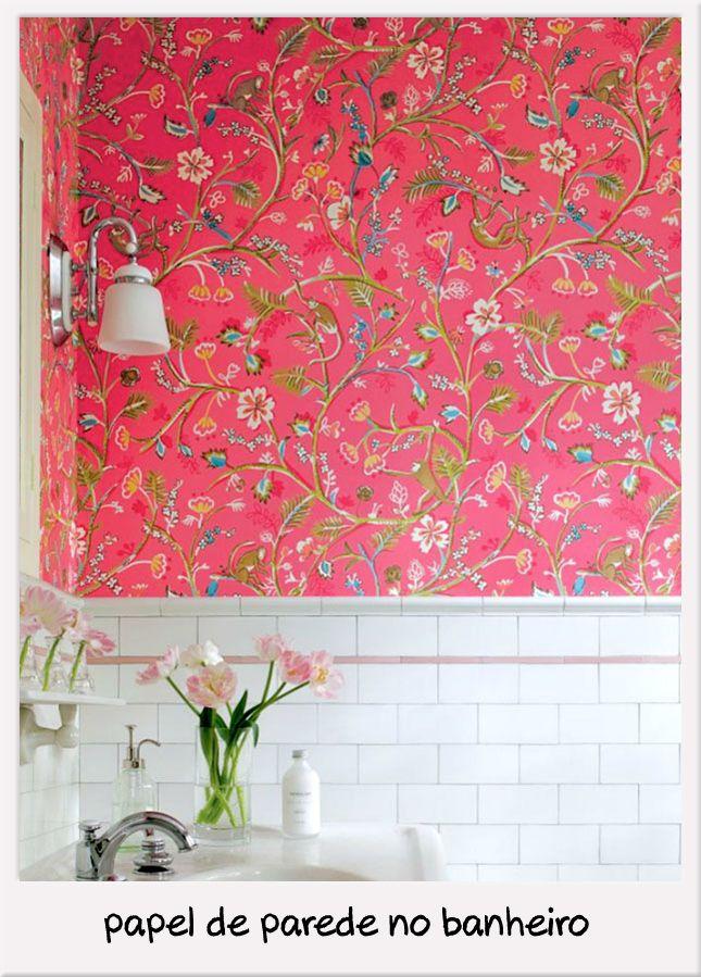 papel-parede-banheiro