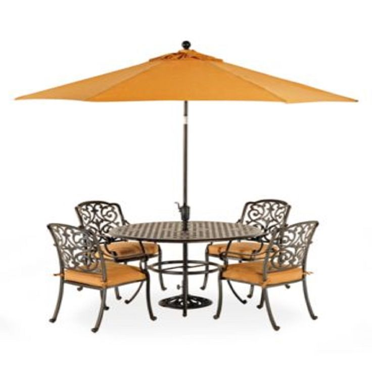 Macys Montclair Outdoor Furniture ~ http://lanewstalk.com/purchasing-macys-outdoor-furniture/
