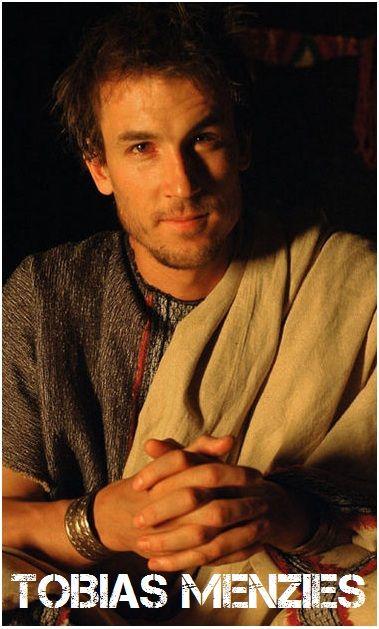 outlander casting news - will be Frank/Jonathan Randall in Outlander