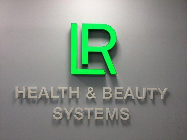 Lr Health & Beauty Systems Erfahrungen