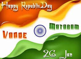 #freedom_in #mind #faith_in #words #Pride_in #Heart #Salute the #Nation #InAdvance #Happy #Republic_day #bulksmsapp #bulksmsSoftware #india