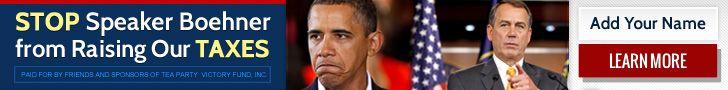 Townhall.com   the Tipsheet    Democrats, Media Get Punk'd: Romney Releases Tax Returns