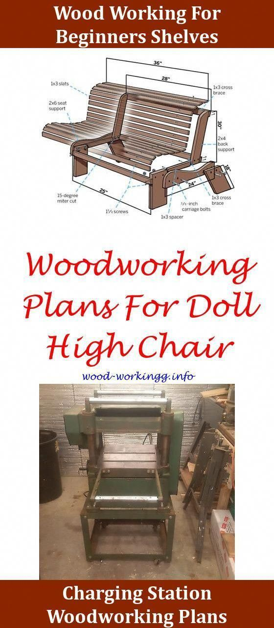 Diywoodworking Wood Working Basics Diy Projects Free Woodworking