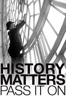 429 best us history survey images on pinterest history history resources for learning about us history publicscrutiny Images