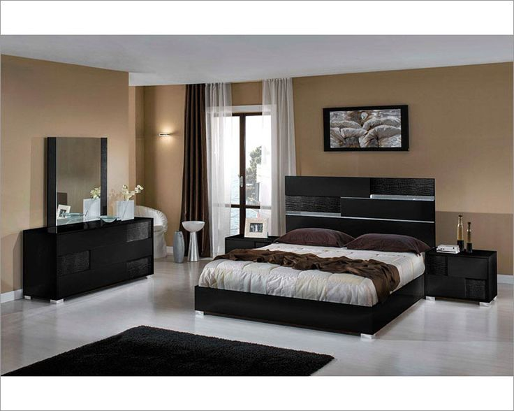 Best 25+ Cheap queen bedroom sets ideas on Pinterest | Bed ikea ...