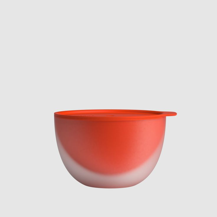 Joseph Joseph Cool-touch Bowls | Bowl |Front View