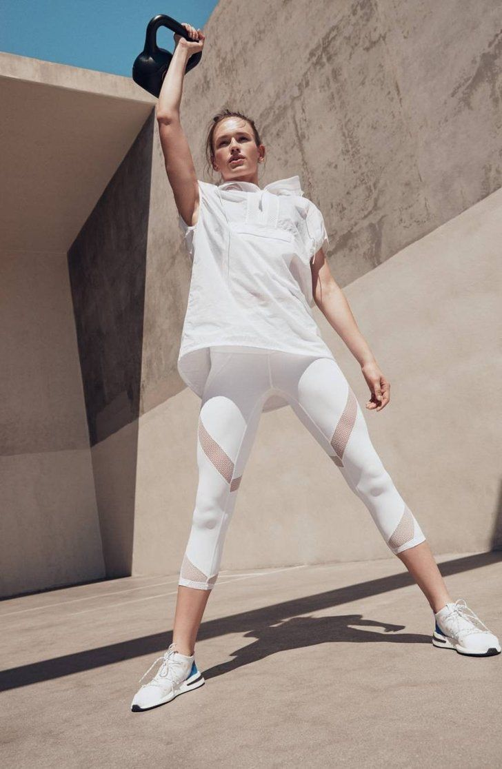97d1f1b9882 Best Workout Clothes From Nordstrom. WOW! You ll Want to Actually Work Out  in These 12 Cool Activewear Pieces — All Under  75!