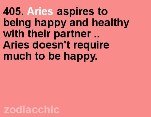 That's true! And i'm happy coz yeah who doesn't wanna be happy!?