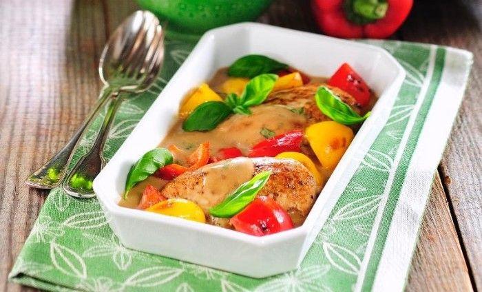10 recept som får kilona att rasa! | Hemmets