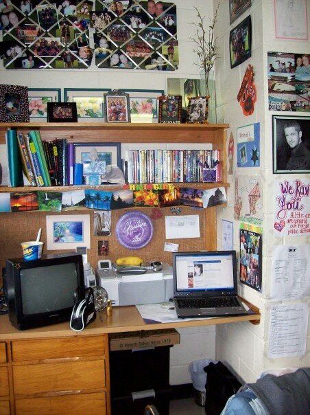 Decorating Ideas > 17 Best Images About Dorm On Pinterest  Traditional  ~ 162151_Dorm Room Business Ideas