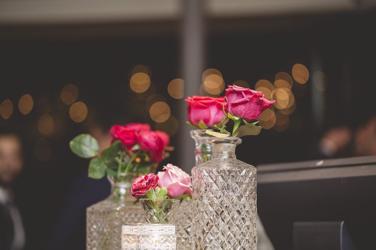Cut Glass obsessed #mywedding by #drfitevents