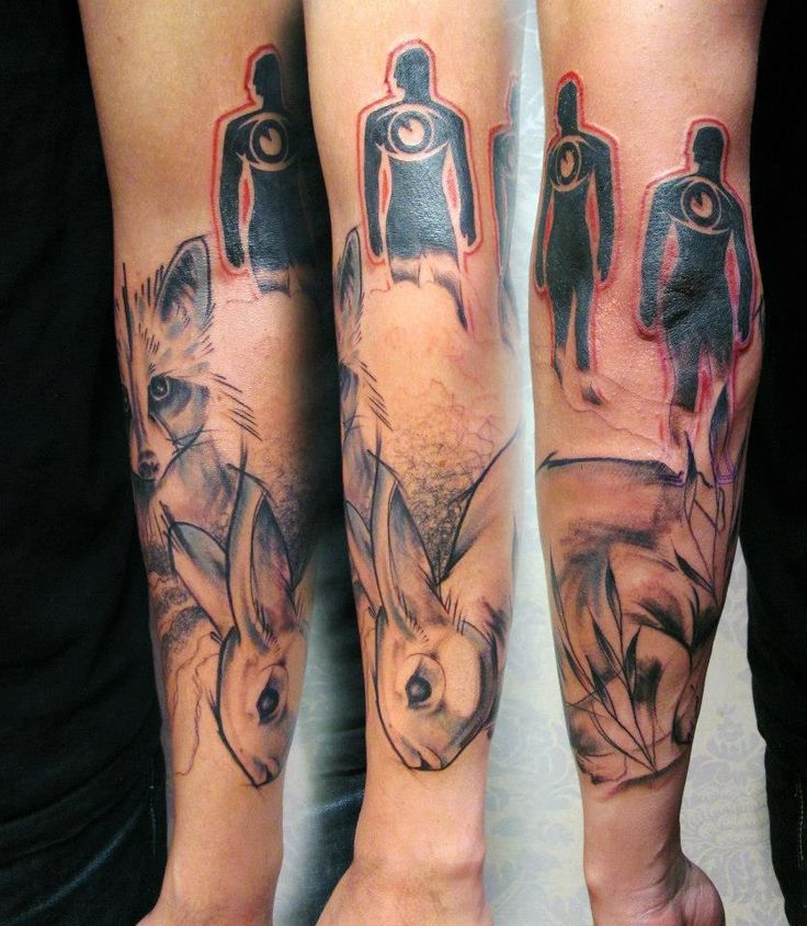 Click to close tattoo pinterest tattoo parlors for Gastown tattoo shops