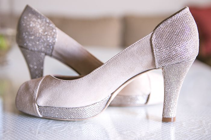 #Wedding #shoes #accessories #boda #zapatos #novia #moda #fashion #atemporal #peeptoes #suede #glitter #peeptoe #handcrafted #workshop #madrid #madeinspain #onlineshopping #eshop: JorgeLarranaga.com: