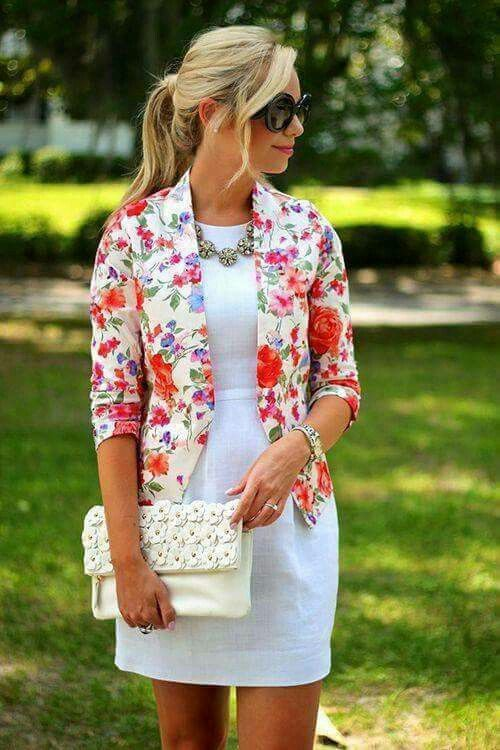 Find More at => http://feedproxy.google.com/~r/amazingoutfits/~3/GqScsACCvDI/AmazingOutfits.page