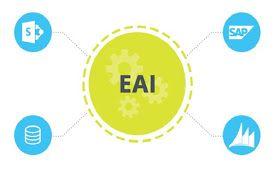 How Can Enterprise Application Integration Benefit Your Business?
