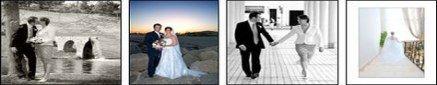 Wedding photography checklist track 15+ Ideas