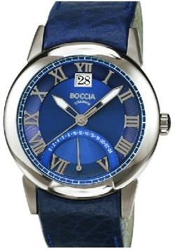 Boccia 3531-07