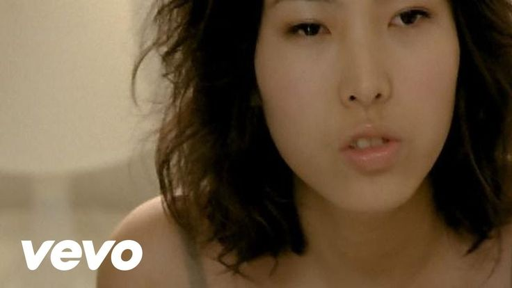王若琳 Joanna Wang - The Best Mistake I've Ever Made