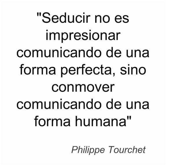 53 best Frases Inspiracionales images on Pinterest