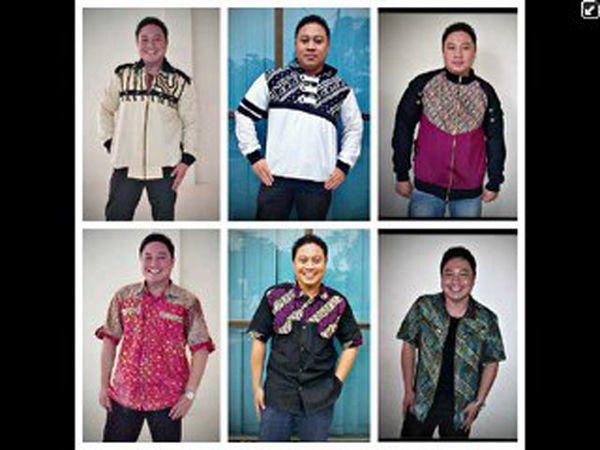 Mau pilih jaket atau kemeja batik? simak tips dari Medogh untuk mendapatkan fashion item yg sesuai dengan warna kulitmu :)