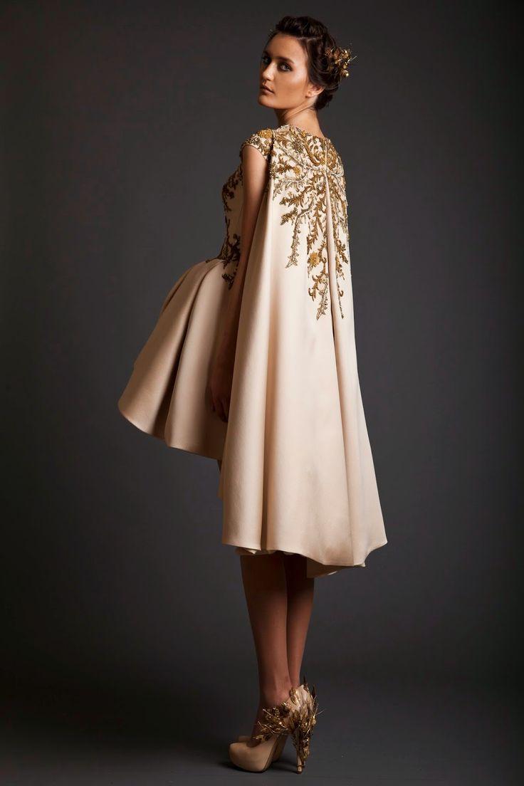 Fashion designer in lebanon 28