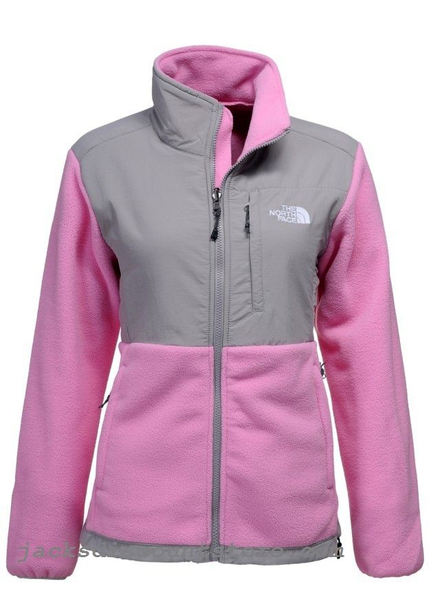 Best north face jacket for women