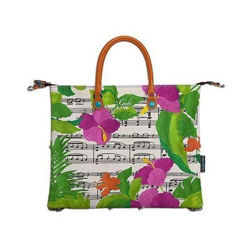 Collezione borse #Gabs Primavera Estate 2015 #bags #bag