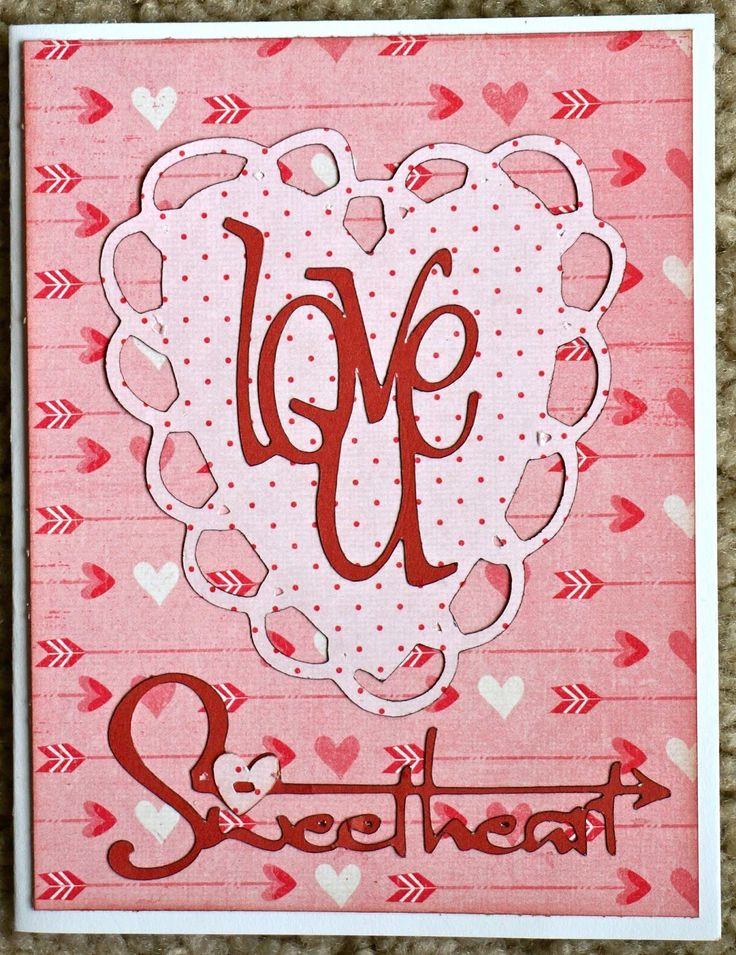 293 best Valentine cards images – Crazy Valentine Cards