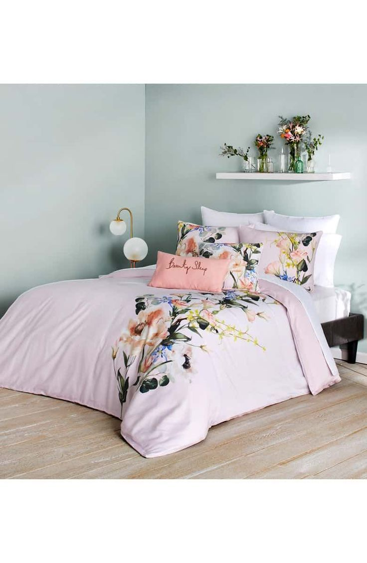 Elegant Duvet Cover Sham Set Homedecor Bedcover Bedding