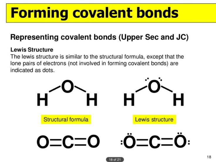 Ch2br2 Lewis Structure CH2Br2 Lewis Structure: How to Draw ...
