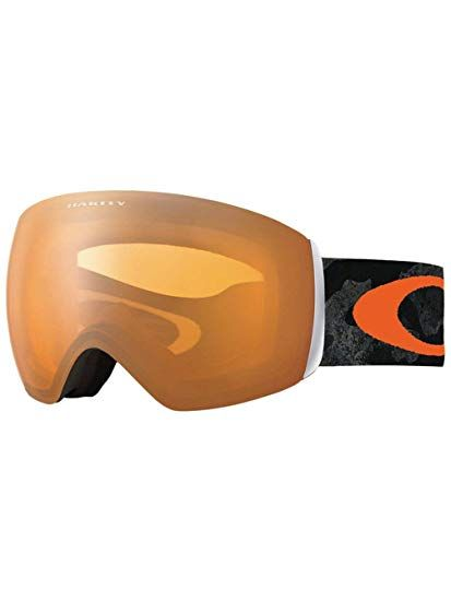 8c6597fa4288 Oakley Flight Deck Goggles Review