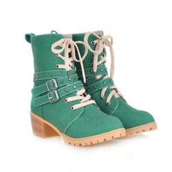 @Abigayle Anthony $19.74 New Arrival