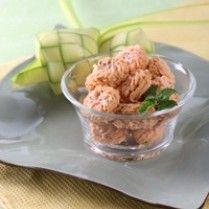 STRAWBERRY BUTTER COOKIE http://www.sajiansedap.com/mobile/detail/430/strawberry-butter-cookie