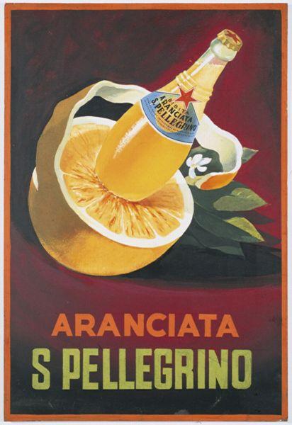 Our star Aranciata! #throwbackthursday