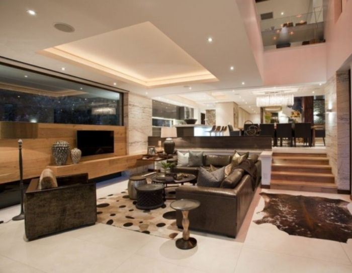 Modern Living Room Ideas 2015 189 best ceiling decoration images on pinterest | ceiling decor