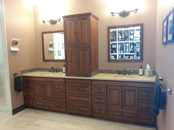 23 Best Images About Smart And Elegant Vanities By
