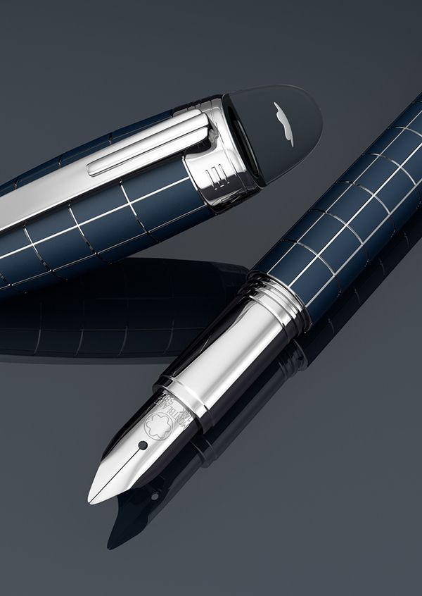 best 25 stylo mont blanc ideas on