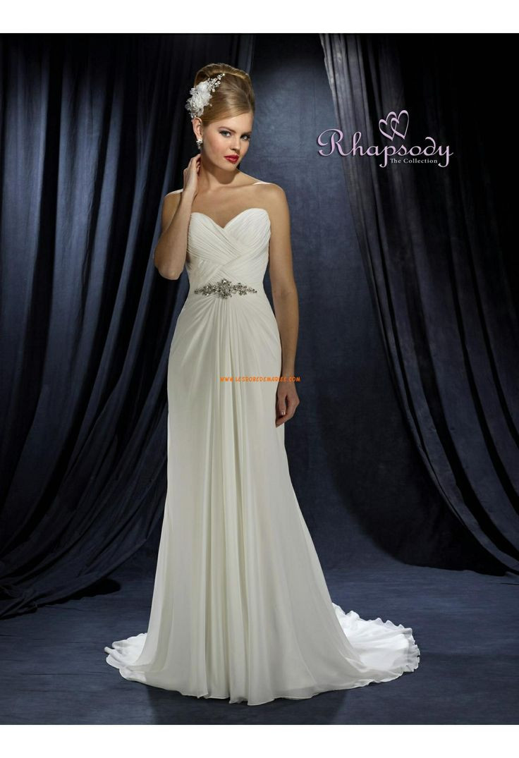 best jazmineus wedding dress board images on pinterest wedding