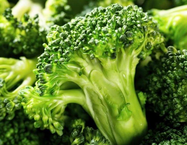 Cantinho Vegetariano: Sete alimentos que atuam na prevenção do câncer