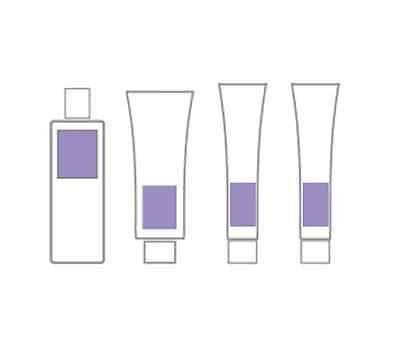 ARROJO SET: 4pc GIFT Beachy Styler: Curl Shampoo, Conditioner, Enhancer & Definer